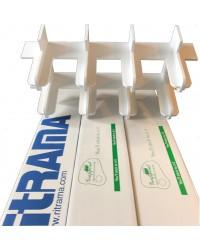 Man productie kit light (137cm)