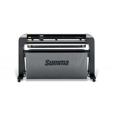Summa - Opos Cam S140 T4