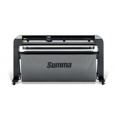 Summa - S Class 2T-Series S 140T