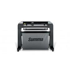 Summa - Opos Cam S75 T4
