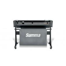 Summa - SummaCut D-Series D-120