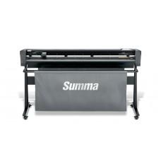 Summa - SummaCut D-Series D-160
