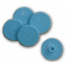 Yellotools - Blueplasticpads