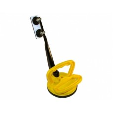 Yellotools - GlasMag
