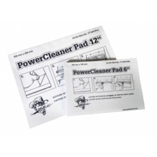Yellotools - PowerCleaner Pad