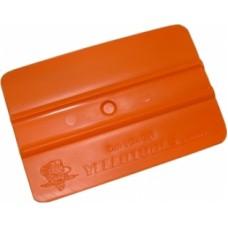 "Yellotools - ProBasic Orange 4"""