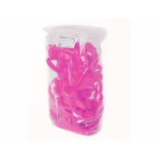 Yellotools - SpeedClip PINK (50er Pack)
