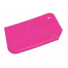 Yellotools - YelloBlade Pink