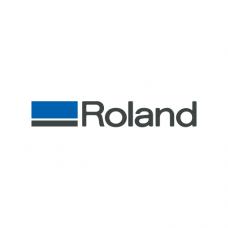 Roland - ZEC-U5010 (2 ST.)