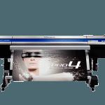 Roland XR 640