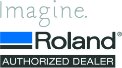 Roland authorized service centrum