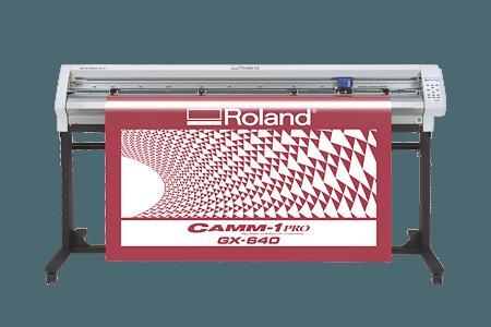 Roland GX 640