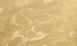 VinylEfx Durable Florentine Leaf Gold