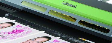 home-printers-img