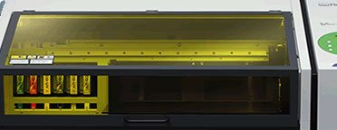 home-uv-printers-img