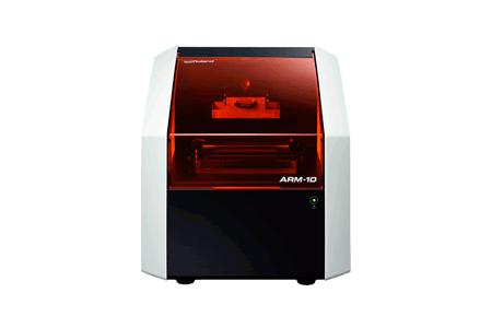 Roland ARM 10