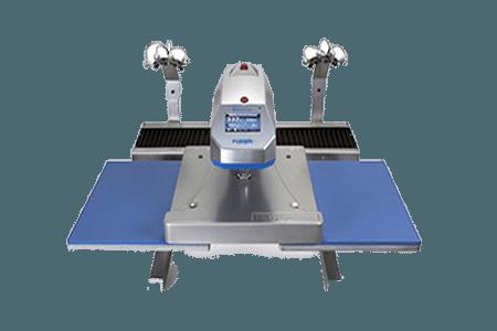Hotronix-dual-air-fusion