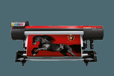 Roland XF 640