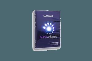 R-Wear-Studio