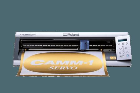 Roland GX 24