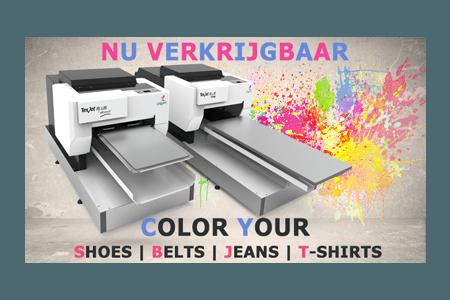Texjet-dtg-printers