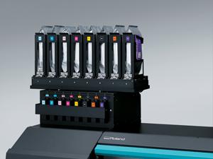 roland-texart-xt-640-inkt