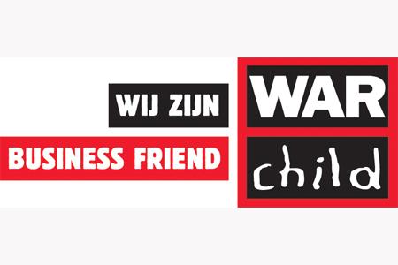 businessfriend