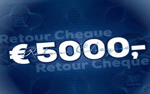 5000-euro-retour