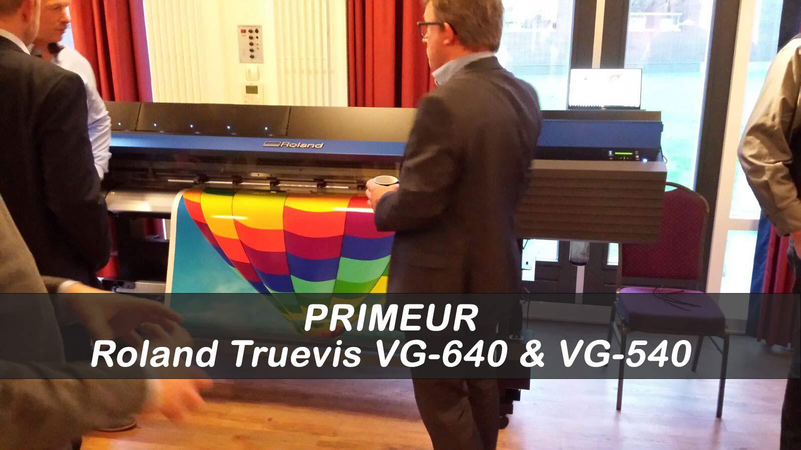 Roland_Truevis_VG-540_en_VG-640