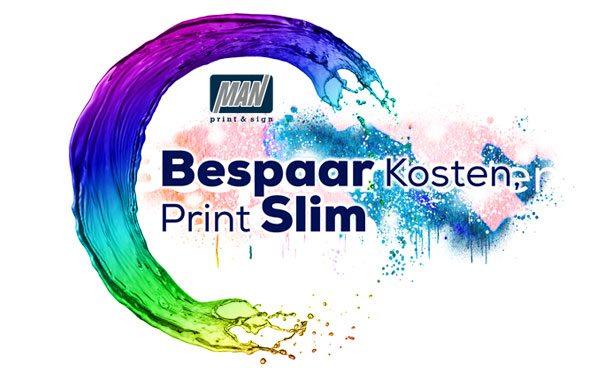 bespaar_kosten_print_slim