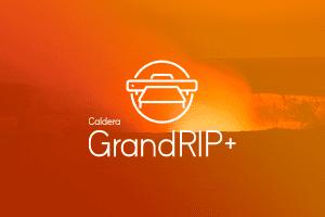 Caldera_GrandRIP