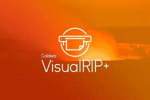 Caldera_VisualRIP