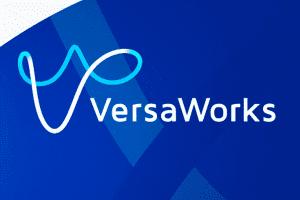 Versaworks-2