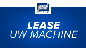 acties-lease