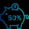 eigenschappen-ej-640-deco-besparen