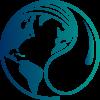 eigenschappen-ej-640-deco-milieuvriendelijk