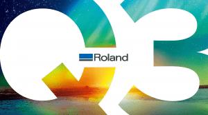 roland-q3-acties