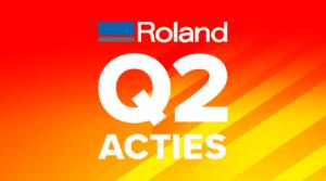 acties-q2-2021