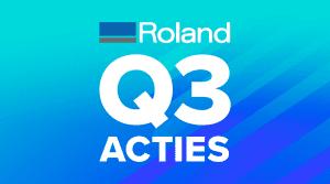 acties-q3-2021