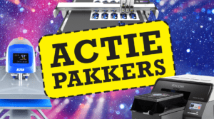 acties-actiepakkers