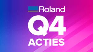 acties-q4-2021